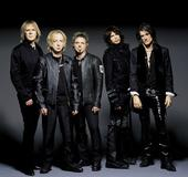 click here to buy Aerosmith UK concert tickets
