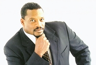 click to buy Alexander O'Neal UK concert tickets