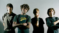Click to buy Bloc Party UK concert tickets