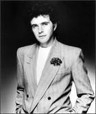 click to buy David Essex tickets