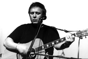 click to buy Don McLean UK concert tickets