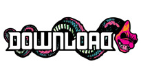 Click to buy Download Festival tickets
