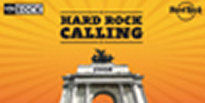 Click to buy tickets for Hard Rock Calling Festival