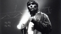 click to buy Ian Brown tickets