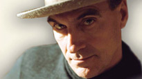click to buy James Taylor UK concert tickets