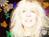 click to buy Judie Tzuke tickets