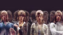 click to buy Kings of Leon UK concert tickets