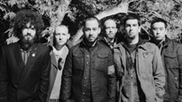 click to buy Linkin Park UK tickets
