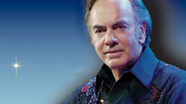click to buy Neil Diamond UK concert tickets