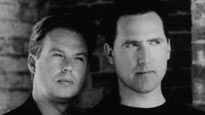 click to buy OMD UK concert tickets