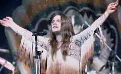 Click to buy Ozzy Osbourne UK concert tickets