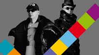 click to buy Pet Shop Boys uk  tickets