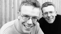 click here to buy The Proclaimers UK concert tickets
