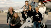click to buy REO Speedwagon UK concert tickets