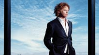 Click to buy Simply Red UK tickets