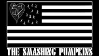 click to buy Smashing Pumpkins UK tickets