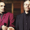 Click to buy Steely dan UK concert tickets