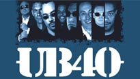 click to buy UB40  tickets